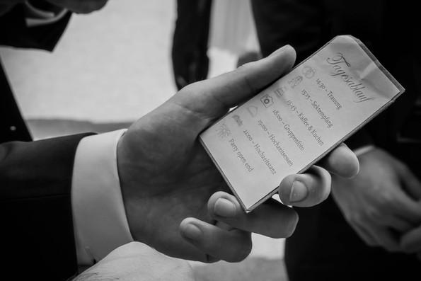 Hochzeit-286.jpg