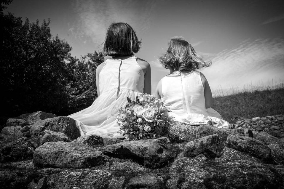 Hochzeit Mia & Christoph-354.jpg
