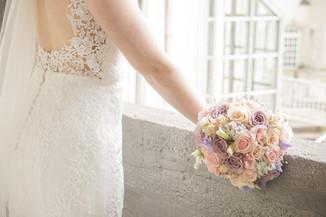 Hochzeit-243.jpg