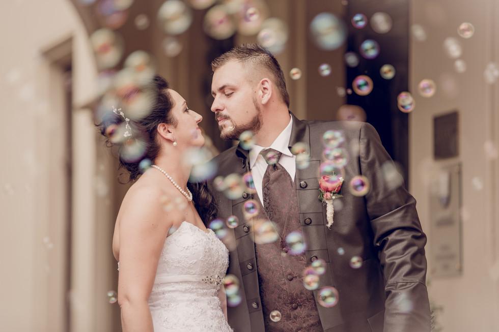 Hochzeit-58.jpg