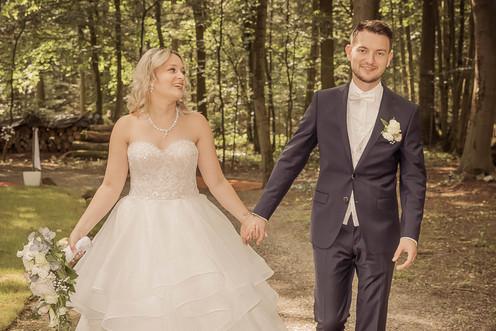 Hochzeit-348.jpg