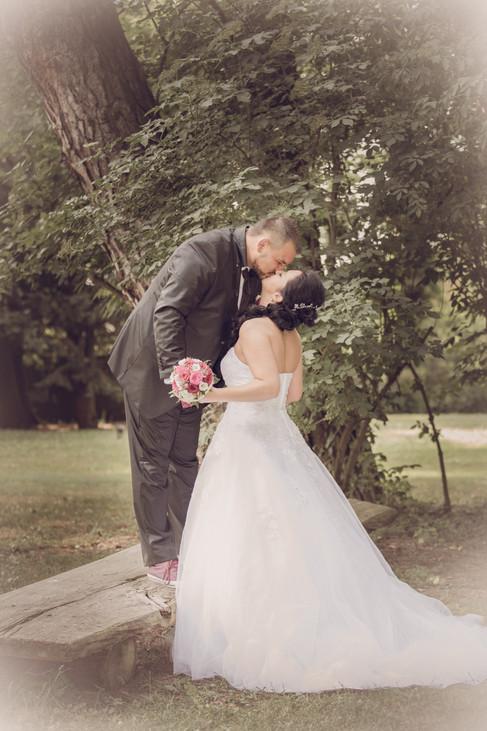 Hochzeit-67.jpg