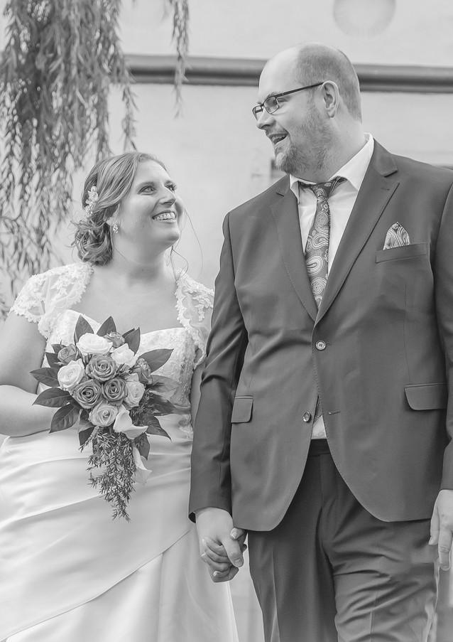 Hochzeit-36.jpg