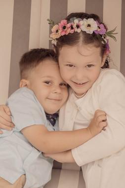 Carola & Kenan-196.jpg