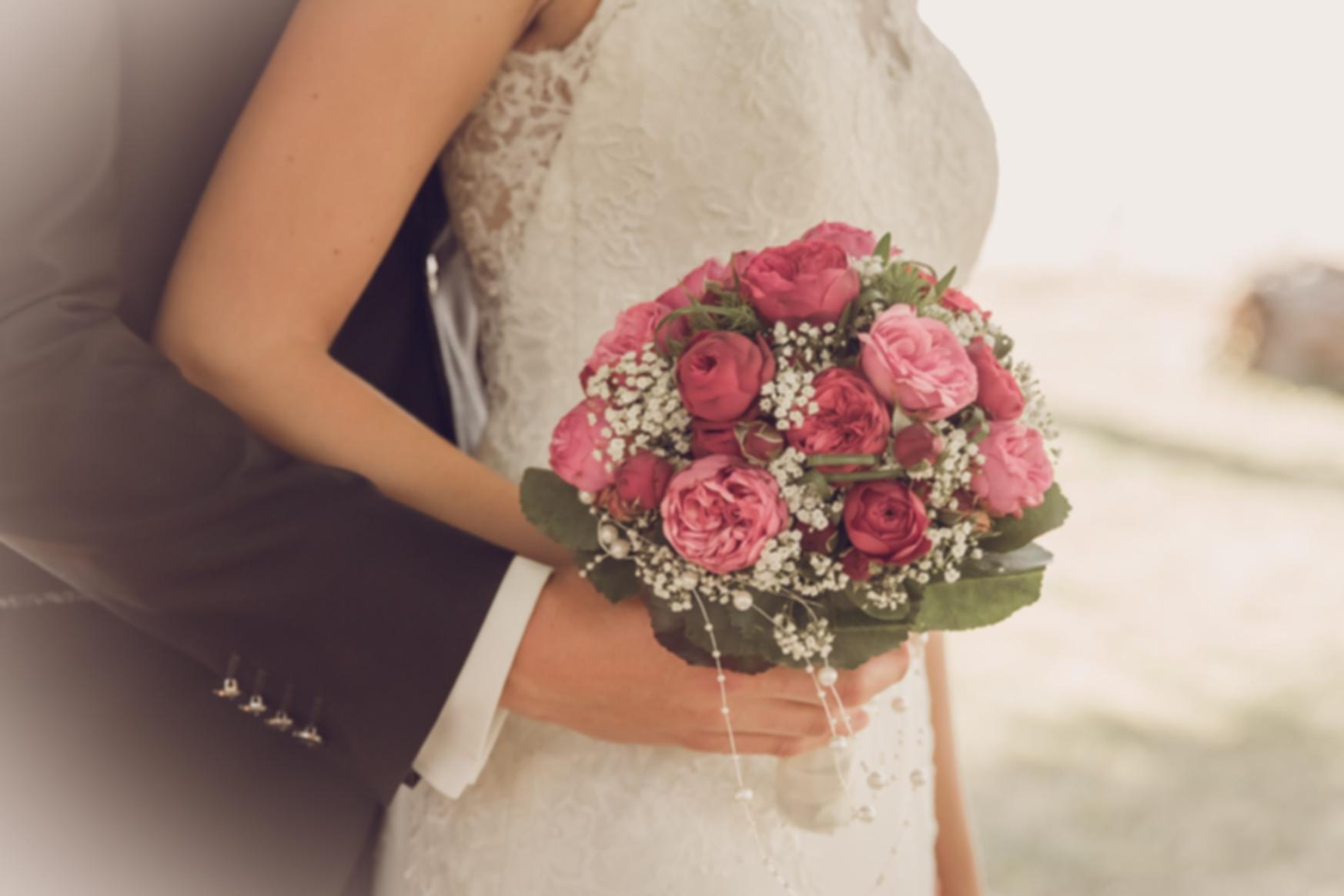 Hochzeit-271.jpg
