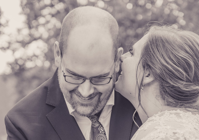 Hochzeit_1-100.jpg