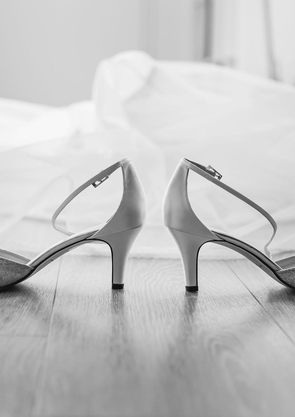 Hochzeit-21.jpg