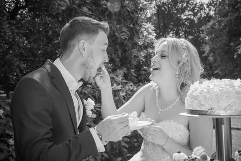 Hochzeit-313.jpg