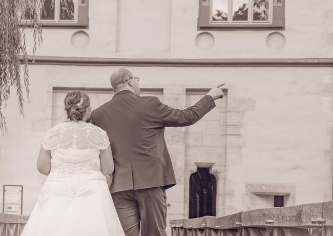 Hochzeit_1-105.jpg