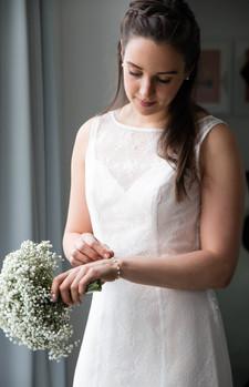 Hochzeit-7.jpg