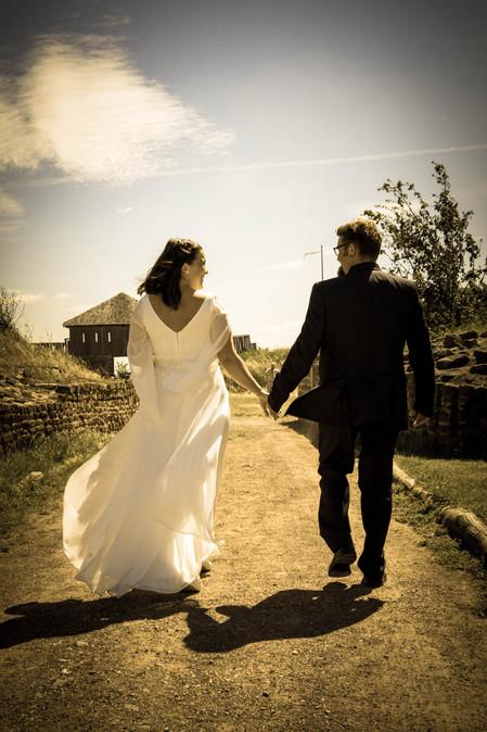 Hochzeit Mia & Christoph-23.jpg