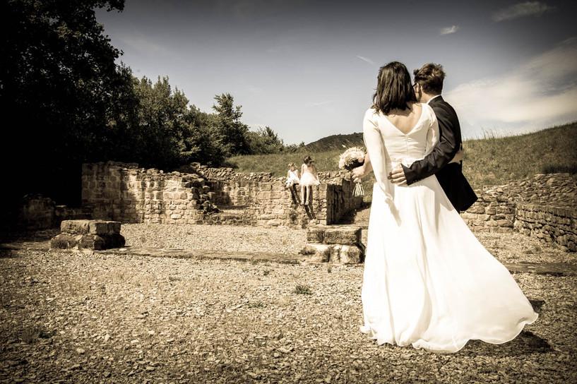 Hochzeit Mia & Christoph-194.jpg