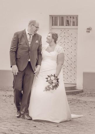Hochzeit_1-89.jpg