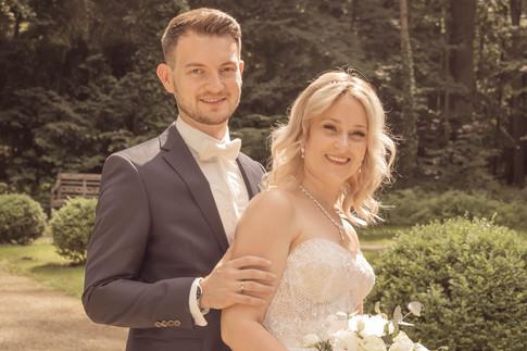 Hochzeit-329.jpg