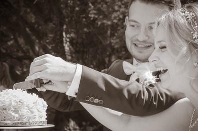 Hochzeit-305.jpg