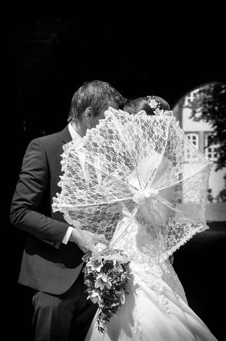 20170527-Hochzeit Bernsteinsee  (155).jp