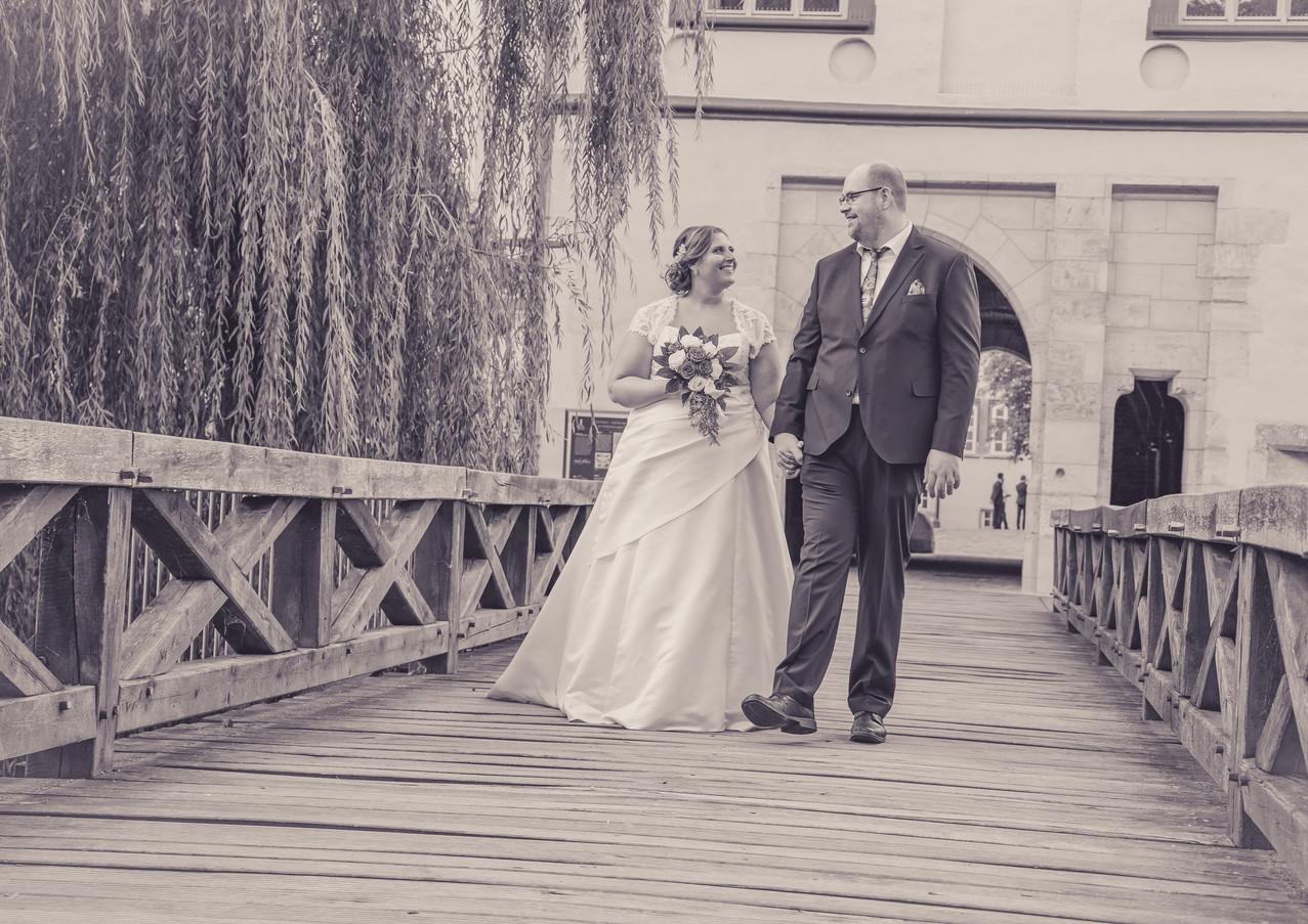 Hochzeit_1-106.jpg