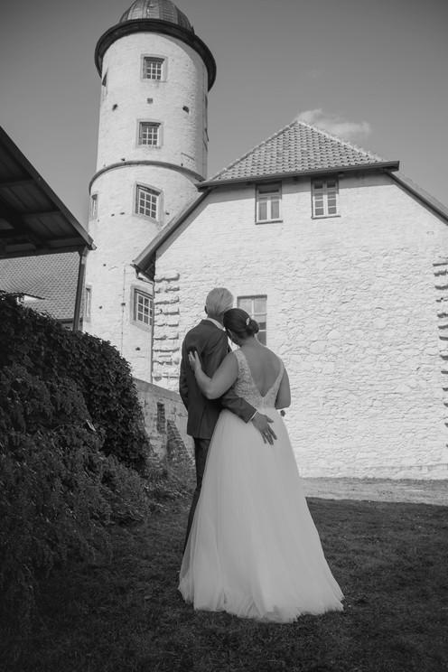 Anja & Andreas-69.jpg