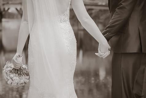 Hochzeit-333.jpg
