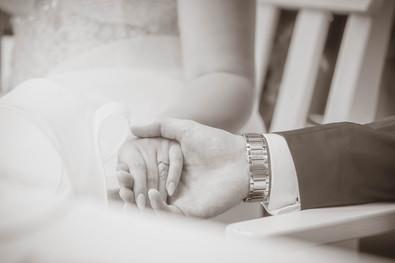 Hochzeit-295.jpg