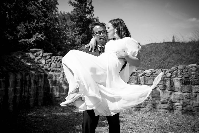 Hochzeit Mia & Christoph-247.jpg