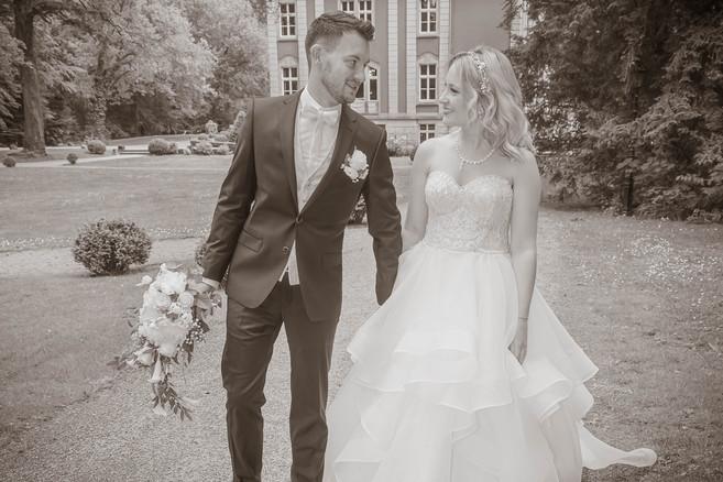 Hochzeit-340.jpg