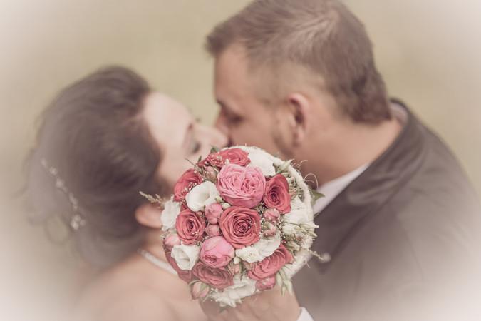 Hochzeit-84.jpg