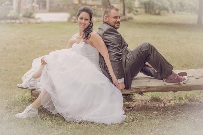 Hochzeit1-85.jpg
