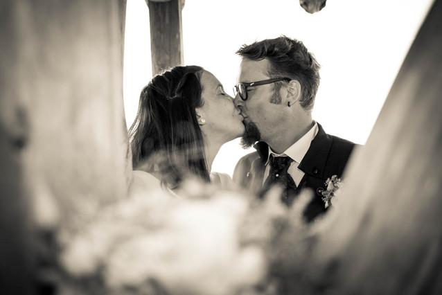 Hochzeit Mia & Christoph-90.jpg