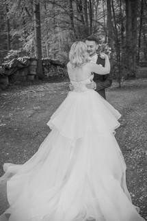 Hochzeit-345.jpg