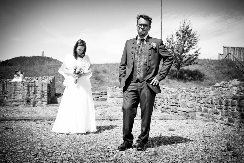 Hochzeit Mia & Christoph-237.jpg
