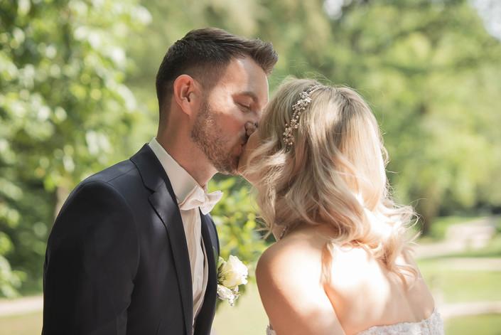 Hochzeit-316.jpg