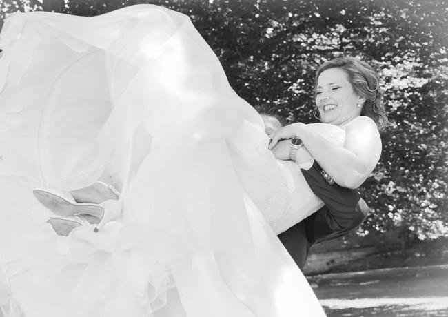 Hochzeit-86.jpg