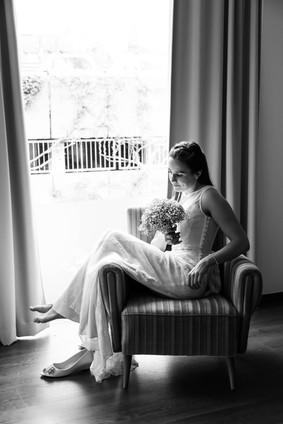 Hochzeit-23.jpg