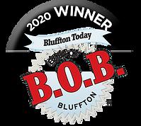 2020 BOB WINNER (1).png