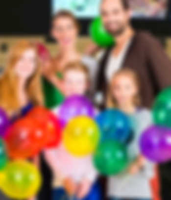 Birthday_Family-removebg-preview (1).png