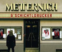 Metternich_Cover_3000px_edited_edited_edited.jpg