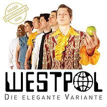 Westpol_AlbumCover.jpg