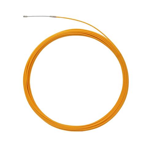 Recarga Guia Fibra de Vidro -  Ø 4.5mm - 60m