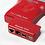 Thumbnail: Testador Redes WZ0014