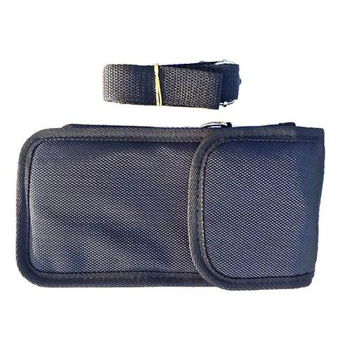 Bolsa para Medidor Ótico PON ST805C