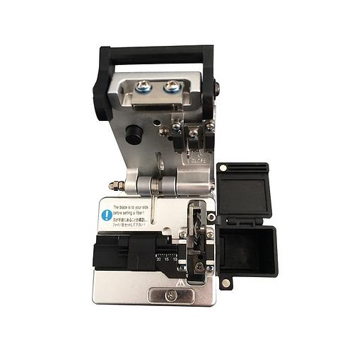Máquina de Corte de Fibra SENTER ST3110E