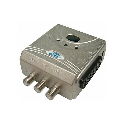 Modulador  Daxis ED905