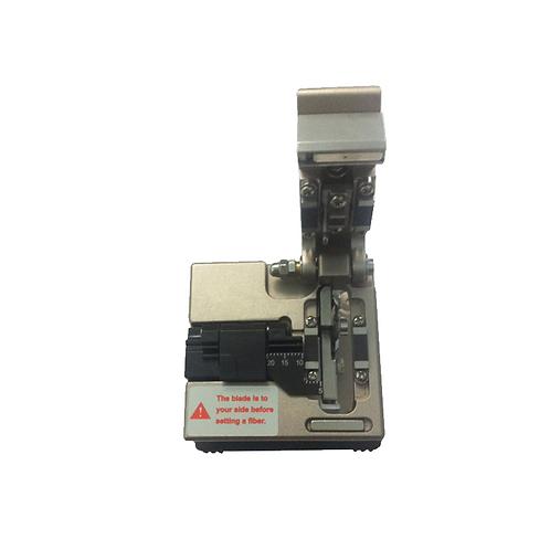 Máquina de Corte de Fibra SENTER ST3110D