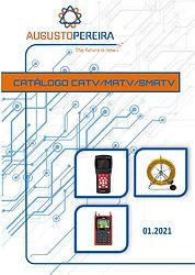 Capa Catalogo CATV 01-2021.jpg