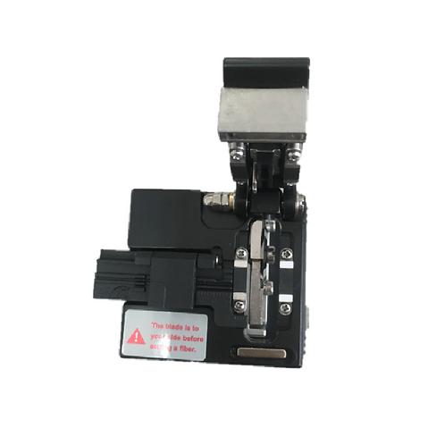 Máquina de Corte de Fibra SENTER ST3110F