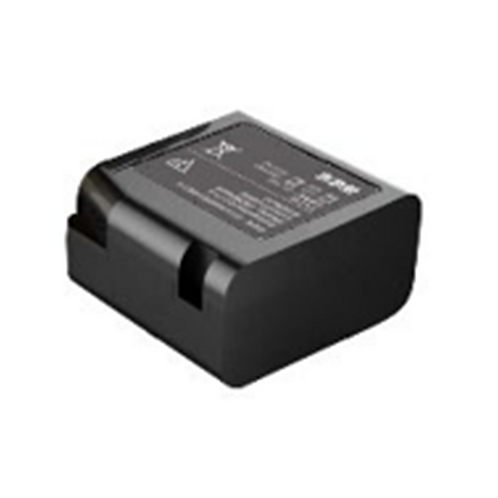 Bateria SIGNAL FIRE - ZS26F