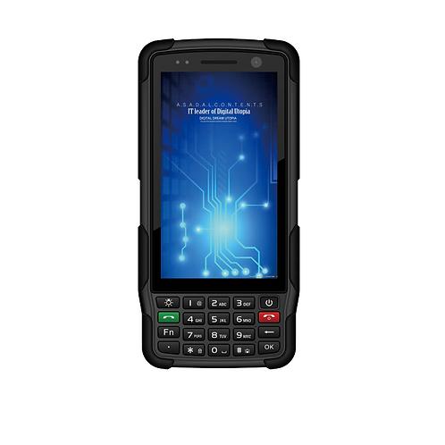 PDA Multi Teste Telecom ST327