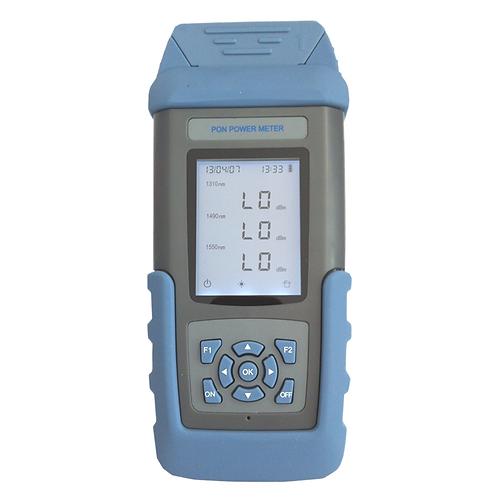 Medidor Ótico PON SENTER - ST805C-B