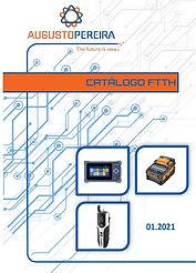 Capa Catalogo FTTH 01-2021.jpg